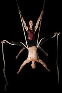 6929-d3_Circus_Center_Performer_San_Francisco_Portrait_Photography