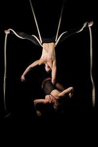 6924-d3_Circus_Center_Performer_San_Francisco_Portrait_Photography