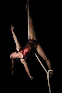 6935-d3_Circus_Center_Performer_San_Francisco_Portrait_Photography