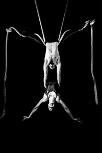 6918-d3_Circus_Center_Performer_San_Francisco_Portrait_Photography