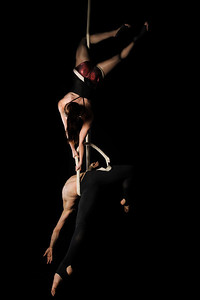 6902-d3_Circus_Center_Performer_San_Francisco_Portrait_Photography