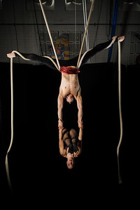 6882-d3_Circus_Center_Performer_San_Francisco_Portrait_Photography