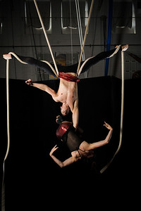 6888-d3_Circus_Center_Performer_San_Francisco_Portrait_Photography