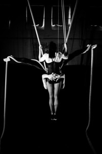 6884-d3_Circus_Center_Performer_San_Francisco_Portrait_Photography