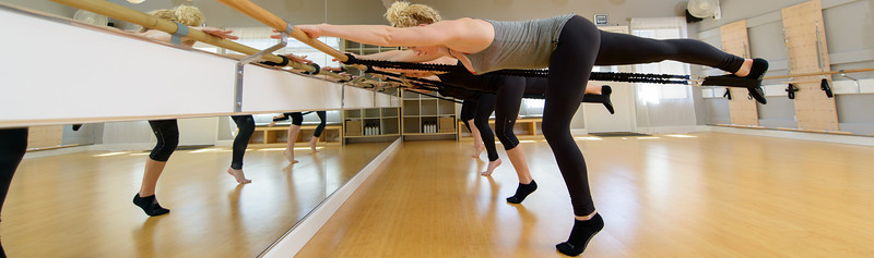 7922_d800_Body_in_Motion_Pilates_Studio_Aptos_Fitness_Photography-2