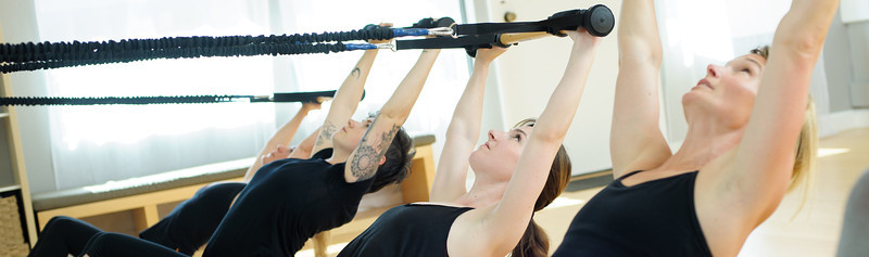 6736_d3_Body_in_Motion_Pilates_Studio_Aptos_Fitness_Photography-2