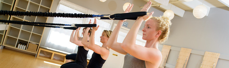 7936_d800_Body_in_Motion_Pilates_Studio_Aptos_Fitness_Photography-2