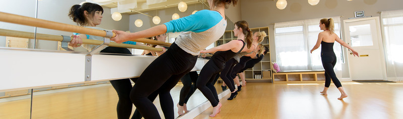 7879_d800_Body_in_Motion_Pilates_Studio_Aptos_Fitness_Photography-2