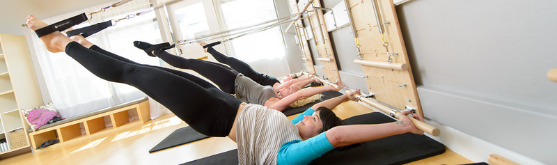 7741_d800_Body_in_Motion_Pilates_Studio_Aptos_Fitness_Photography-2