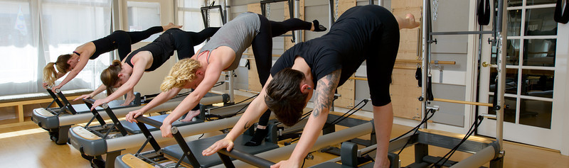 7869_d800_Body_in_Motion_Pilates_Studio_Aptos_Fitness_Photography-2