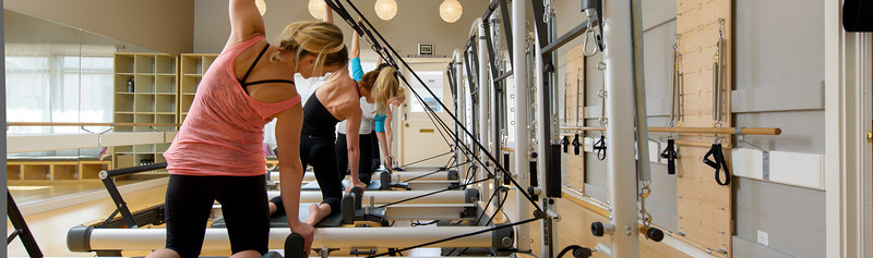 7842_d800_Body_in_Motion_Pilates_Studio_Aptos_Fitness_Photography-2