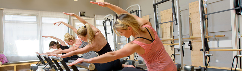 7826_d800_Body_in_Motion_Pilates_Studio_Aptos_Fitness_Photography-2