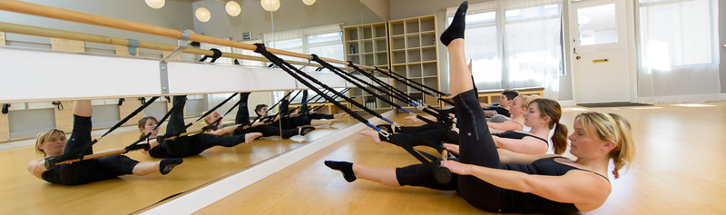 7914_d800_Body_in_Motion_Pilates_Studio_Aptos_Fitness_Photography-2