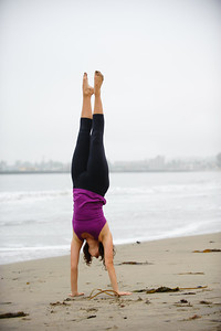 9656-d700_Ky_Santa_Cruz_Pilates_Photography