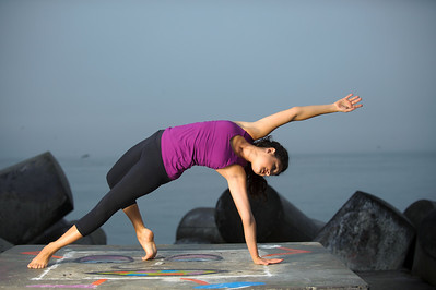 9538-d700_Ky_Santa_Cruz_Pilates_Photography