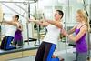 2424_d800b_Pilates_Suite_Los_Gatos_Fitness_Photography_edit