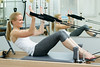 2606_d800b_Pilates_Suite_Los_Gatos_Fitness_Photography