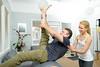 0171_d800a_Pilates_Suite_Los_Gatos_Fitness_Photography