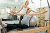 0325_d800a_Pilates_Suite_Los_Gatos_Fitness_Photography