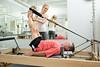 0433_d800a_Pilates_Suite_Los_Gatos_Fitness_Photography