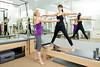 9861_d800a_Pilates_Suite_Los_Gatos_Fitness_Photography