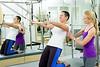 2424_d800b_Pilates_Suite_Los_Gatos_Fitness_Photography