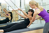 2404_d800b_Pilates_Suite_Los_Gatos_Fitness_Photography