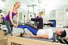 0037_d800a_Pilates_Suite_Los_Gatos_Fitness_Photography