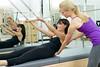 2404_d800b_Pilates_Suite_Los_Gatos_Fitness_Photography_edit