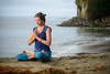 6740_d800b_Danielle_B_Privates_Beach_Capitola_Yoga_Photography