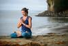 6740_d800b_Danielle_B_Privates_Beach_Capitola_Yoga_Photography