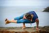 6734_d800b_Danielle_B_Privates_Beach_Capitola_Yoga_Photography