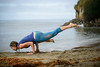 6746_d800b_Danielle_B_Privates_Beach_Capitola_Yoga_Photography