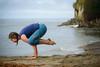 6756_d800b_Danielle_B_Privates_Beach_Capitola_Yoga_Photography