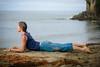6750_d800b_Danielle_B_Privates_Beach_Capitola_Yoga_Photography