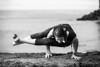 6732_d800b_Danielle_B_Privates_Beach_Capitola_Yoga_Photography