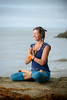 6737_d800b_Danielle_B_Privates_Beach_Capitola_Yoga_Photography