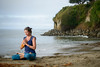 6739_d800b_Danielle_B_Privates_Beach_Capitola_Yoga_Photography