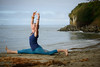 6753_d800b_Danielle_B_Privates_Beach_Capitola_Yoga_Photography