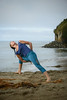 6726_d800b_Danielle_B_Privates_Beach_Capitola_Yoga_Photography