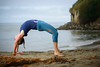 6747_d800b_Danielle_B_Privates_Beach_Capitola_Yoga_Photography