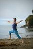 6725_d800b_Danielle_B_Privates_Beach_Capitola_Yoga_Photography