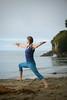 6725_d800b_Danielle_B_Privates_Beach_Capitola_Yoga_Photography