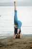 6721_d800b_Danielle_B_Privates_Beach_Capitola_Yoga_Photography