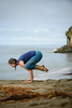 6755_d800b_Danielle_B_Privates_Beach_Capitola_Yoga_Photography