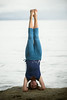 6723_d800b_Danielle_B_Privates_Beach_Capitola_Yoga_Photography