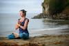 6738_d800b_Danielle_B_Privates_Beach_Capitola_Yoga_Photography