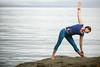 6718_d800b_Danielle_B_Privates_Beach_Capitola_Yoga_Photography