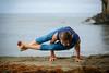 6730_d800b_Danielle_B_Privates_Beach_Capitola_Yoga_Photography