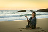 5740_d810a_Danielle_Panther_Beach_Santa_Cruz_Yoga_Photography